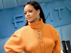 Rihanna, Xuxa e mais famosos fazem doações milionárias ao combate do coronavírus