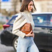 A calça jeans ideal para você! Segredos e dicas de styling que vão te inspirar