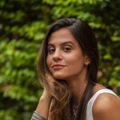 'Malhação - Toda Forma de Amar': Leila investe sujo para reatar com Felipe
