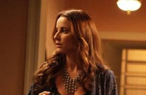 'Boogie Oogie': Diana desconfia que Paulo teve um caso com Beatriz e sai de casa