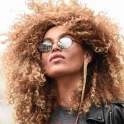 Cuidados com o cabelo em casa: encontre a dica ideal para o seu fio!