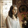 Suzana Santana Peixoto (Adriana Prado) éirmã de Samantha (Claudia Raia) e Kitty e tem dois filhos: Gaby (Sophia Abrahão) e Heitor (Fábio Audi); foi vítima de abusos e violência por parte do marido, que desapareceu misteriosamente, e por isso se tornou uma mulher sensícel e triste, em 'Alto Astral'
