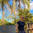 Lucas Lucco arrecadou R$ 214 mil na primeira live