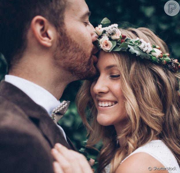 Quer ideias novas para ao seu casamento? Confira nossas dicas!