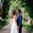 De acordo com a especialista em casamento Marina Novaes, os casamentos estão se adaptando aos novos tempos