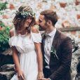 O Home Wedding, ou casamento em casa, os noivos podem fazer uma cerimônia mais íntima