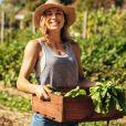 Moda sustentável: aplicar consumo consciente na hora de adquirir uma peça é essencial