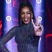 Estreia do 'The Voice Brasil' tem Iza 'apaixonada', hit de Ludmilla e muito mais. Vídeos!