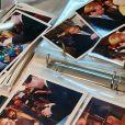 Acervo de Gugu Liberato com itens como brinquedos e fotos será reunido em exposição