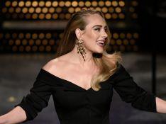 Com menos 45kg, Adele dispensa R$ 296 milhões de produto emagrecedor