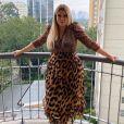 Marília Mendonça não faz anúncio de remédios para emagrecer