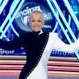 Xuxa iria apresentar nova edição do 'Dancing Brasil' em 2020, mas pandemia do novo coronavírus alterou os planos