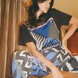 Bruna Marquezine será embaixadora fashion de shopping em São Paulo