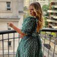 Marília Mendonça falou  sobre dieta low carb e   jejum intermitente