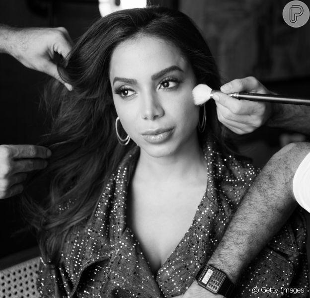 'Anitta: Made In Honório' por que não perder a série documental da 'patroa'