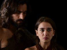 Novela 'Gênesis': fique por dentro das 7 fases, curiosidades e principais personagens