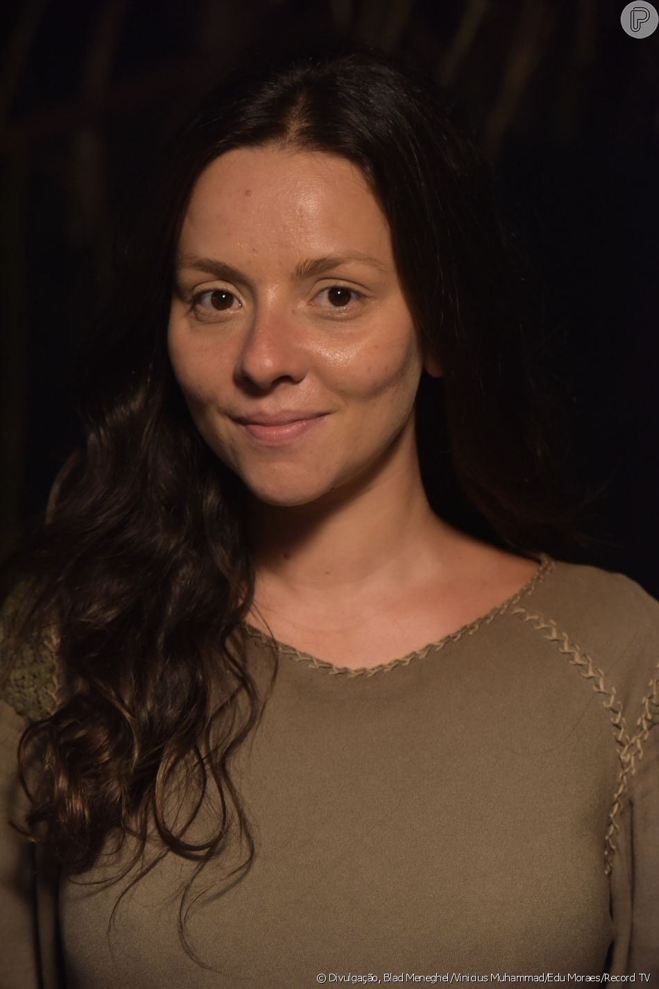 Leora Leora Eisenstadt