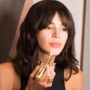 Bruna Marquezine investe em técnica que rejuvenesce e deixa lábios com efeito glossy