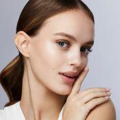 Vitamina C: 10 coisas que você precisa saber para incluir o produto no skincare!