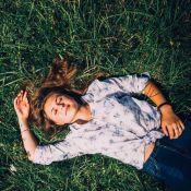 Quer colocar o sono em dia e dormir melhor no verão? Essas dicas irão te ajudar!