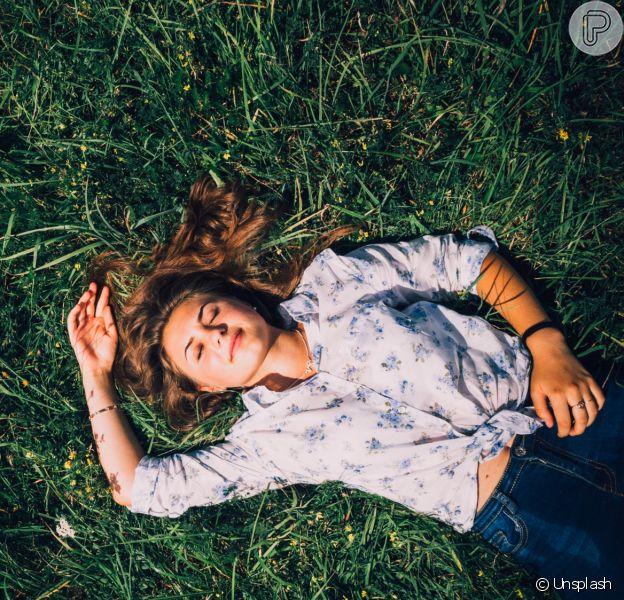 Saiba como dormir melhor no verão e dias muito quentes