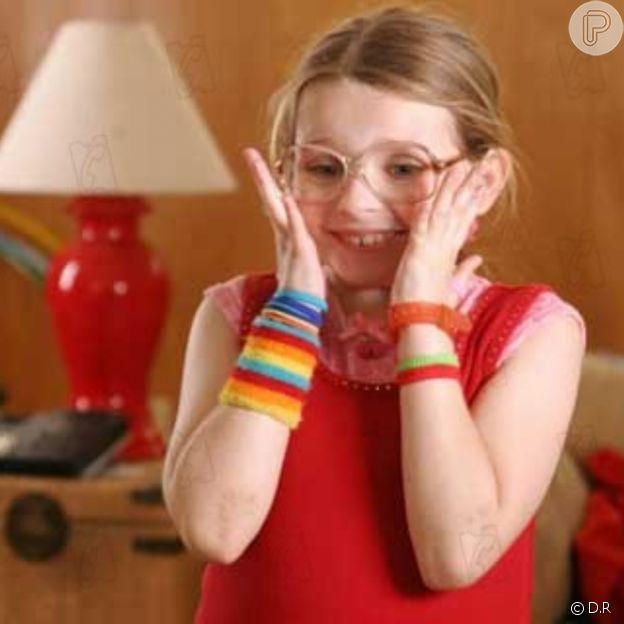 Pequena Miss Sunshine, filme disponível no Telecine