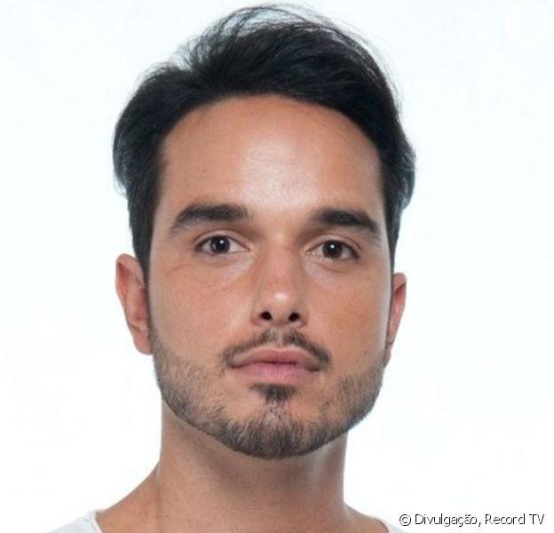 Destaque em novelas da Record TV, Léo Rosa morre de câncer aos 37 anos; atores lamentam
