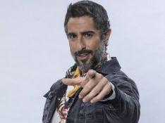 Marcos Mion reage a André Marques em 'No Limite': 'Que seja Paredão falso'