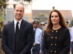 Kate Middleton 'recicla' look D&G de 2017 em 1º evento após morte de Príncipe Philip. Fotos!