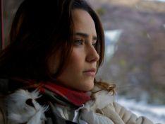 'A Vida da Gente': Ana lamenta desprezo da filha, Júlia, em reencontro. 'Dói demais'