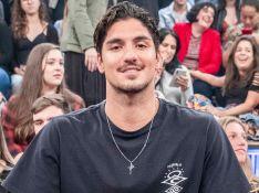 Mãe acusa Gabriel Medina de viver 'relação controladora' com Yasmin Brunet: 'Ela o afastou de todos'