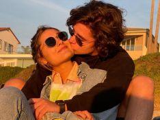 Sasha Meneghel e João Figueiredo vão passar lua de mel na Grécia, segundo jornal. Saiba!
