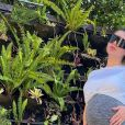 Virgínia Fonseca relata desespero ao sentir corpo formigando