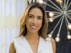 Patricia Abravanel faz pedido após fala controversa sobre causa LGBTQIA+: 'Aprender com amor'