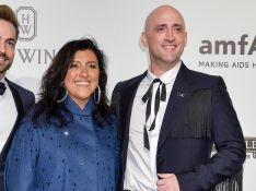 Regina Casé lembra Paulo Gustavo de 'chameguinho' com o filho: 'Quanta falta você faz'