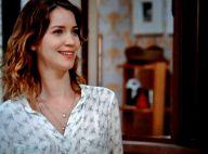 Novela 'Alto Astral': Laura questiona Samantha sobre sua relação com Caíque