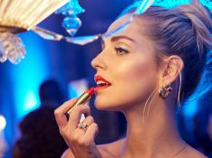 Chiara Ferragni lança 2ª linha de maquiagem e dá dicas de estilo: 'Make ousada, roupa clássica'