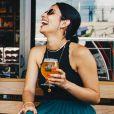 App de relacionamento com sucesso: aposte em conversas espontâneas