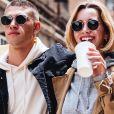O aplicativo Inner Circle te ajuda nos primeiros passos para iniciar um bom papo com o seu 'crush'