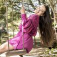 Fãs de Juliette apontam que ela está vivendo um affair com Luiz Restiffe