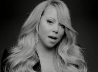 Mariah Carey lança clipe 'Almost Home', trilha sonora de 'Oz: Mágico e Poderoso'