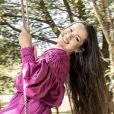 Juliette vai investir na carreira de cantora