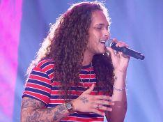 Sem visto! Vitão cancela shows nos EUA uma semana após anúncio de turnê