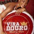 Erika Januza é anunciada como nova rainha de bateria da Viradouro, escola de samba do Rio
