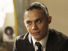Remake de 'Pantanal' confirma Silvero Pereira no papel do peão Zaqueu. Saiba mais!