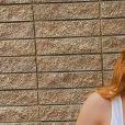 1 bolsa, 5 looks: Larissa Manoela na viagem aos EUA