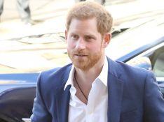 Família Real: Príncipe Harry destaca que livro de memórias será 'Totalmente verdadeiro'