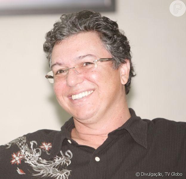 Boninho deseja boas-vindas à Marcos Mion: 'Está de volta à Globo, finalmente conseguimos!'