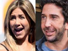 Mais que 'Friends', namorados! Jennifer Aniston engata relação com ex-colega de série
