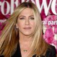 Jennifer Aniston revelou que ela e David Schwimmer já se gostavam durante as gravações de 'Friends', mas nunca conseguiram ficar juntos